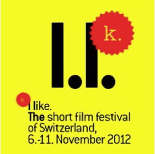"""""""Death to the Camera"""" screens at the Internationale Kurzfilmtage Winterthur Film Festival – November 6th-11th"""