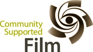 Community Supported Film