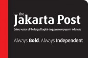 The Jakarta Post 'My Film, My Nation': A Workshop to Improve Indonesia Film