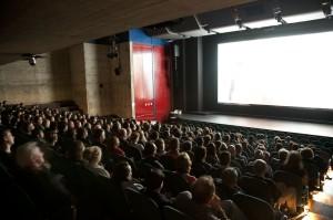 International Kurzfilmtage