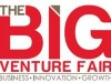 CSFilm at Northeastern University B.I.G. Venture Fair Nov. 13