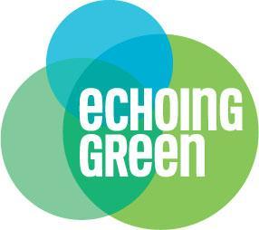 Echoing-Green-Logo