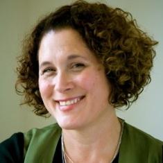 Helen De Michiel