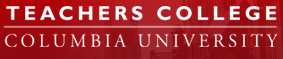 Teacher   College at Columbia University