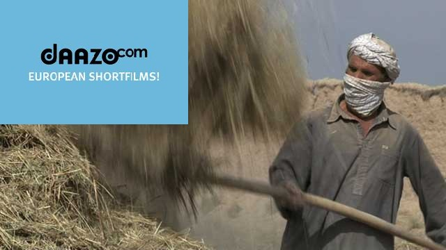 """The Fruit of Our Labor Films"" Available for Online Screening on Daazo.com! – 1 Month Only"