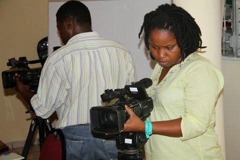 Haitian Film Screening & Discussion, June 19, Cambridge, MA