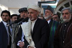afghanistan-16oct