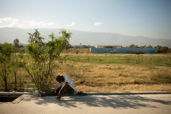 On Haiti, On Migration | Needed but Unwanted: Haitians in the Dominican Republic