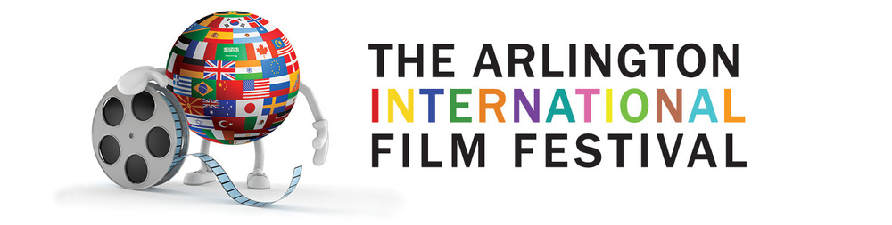Premiere US Screening of all Ten Haitian-made Films.
