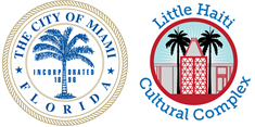 Haiti Films Screen All Day at Little Haiti Cultural Center, Miami, January 12th