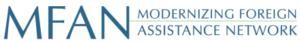MFAN-logo-blue-e1447284681741