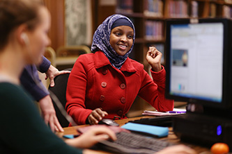 highline-college-library-resources