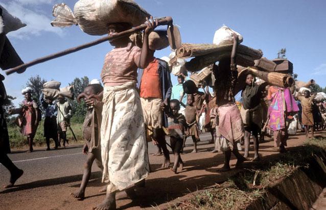 burundi-refugees_