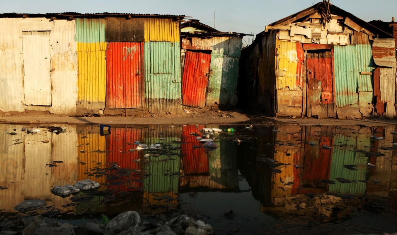 HAITI: Want to Help Haitians: Support Haitian Led Orgs… | Mark Schulle