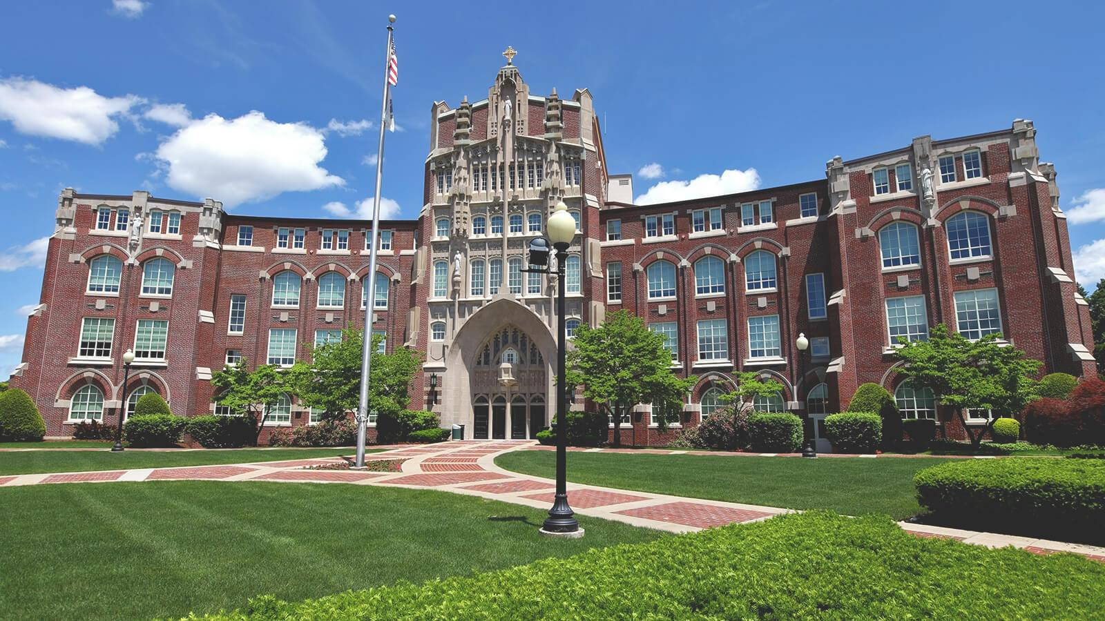 Providence College – three class visits on globalization and social change by CSFilm Director Michael Sheridan