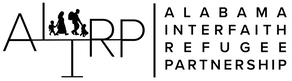 ALIRP Logo