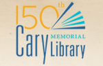 Discussion Excerpts from NIRV Screen&Discuss – Cary Memorial Library, Lexington, M