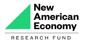 ON MIGRATION | The Role of Immigrants in Mental Healthcare Services – New American Economy Research Fund