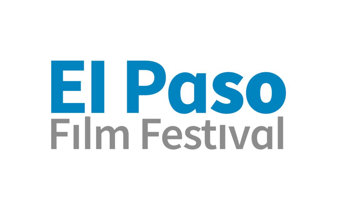 El Paso Film Festival Interviews NIRV Filmmakers