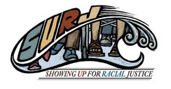 NIRV Screen&Discuss brunch hosted by Showing-Up-for-Racial-Justice