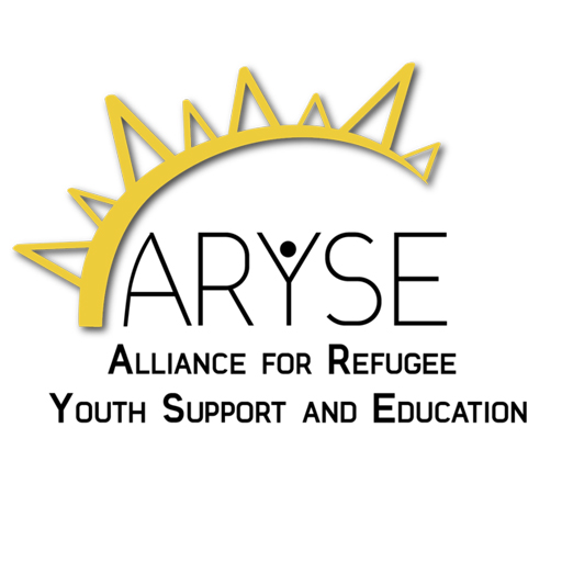 NIRV Screen&Discuss Event Series hosted by ARYSE and Casa San Jose (Pittsburgh)