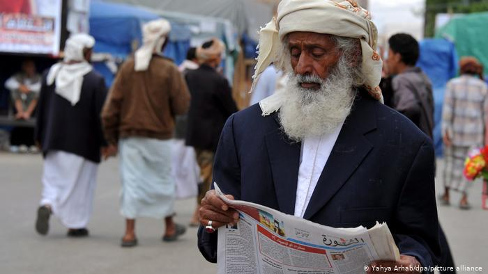 ON THE MEDIA, ON DEVELOPMENT |How development actors can help, not hurt, information ecosystems